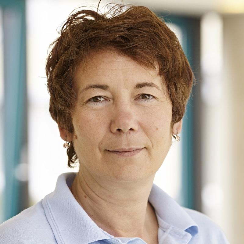 Astrid Börnig