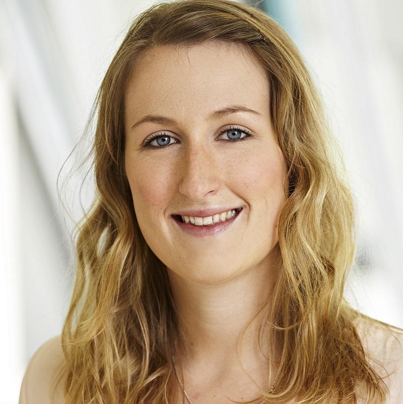 Jessica Woolgar