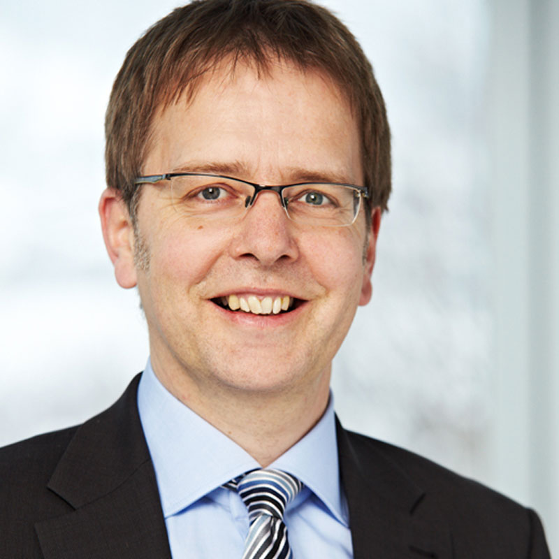 Michael Osberghaus