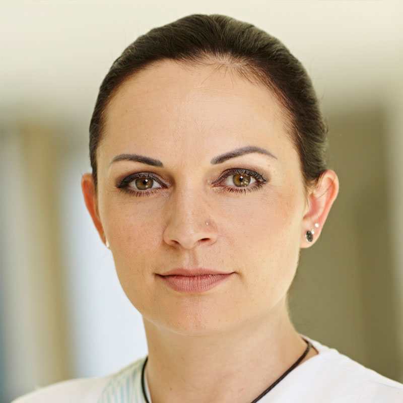 Elena Litau