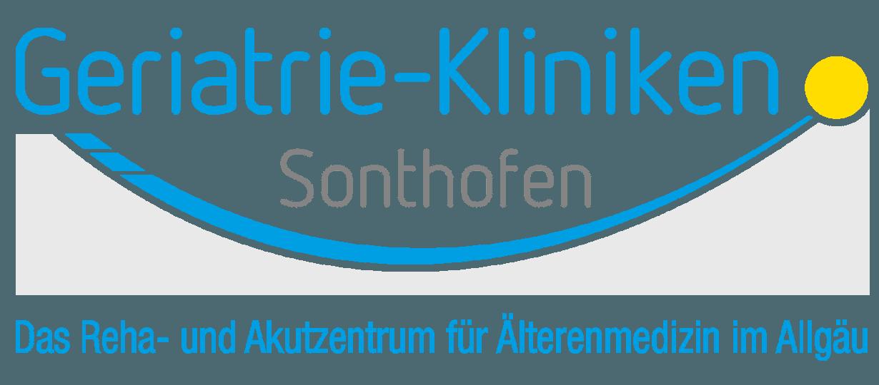 Geriatrie-Kliniken Sonthofen