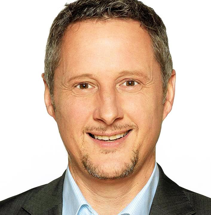 Markus Treffler