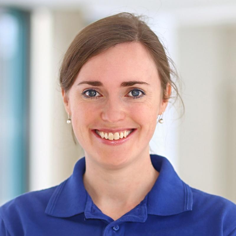 Anne-Katrin Lerch